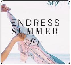 ENDLESS SUMMER SHOP;♥